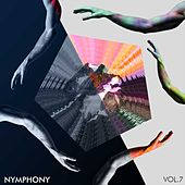 Nymphony (Vol. 7) by Various Artists