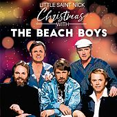 Little Saint Nick (The Beach Boys Christmas) de The Beach Boys
