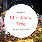 Christmas Tree (The Best Christmas Songs) by Various Artists
