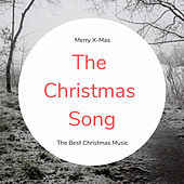 The Christmas Song (The Best Christmas Songs) von Various Artists