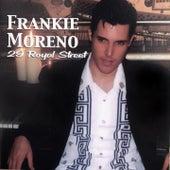 29 Royal Street von Frankie Moreno