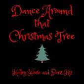 Dance Around That Christmas Tree von Kelley Howie