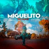 Dejame by Miguelito