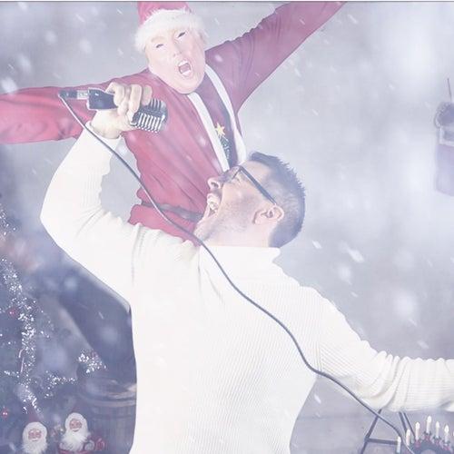 Merry Fucking Christmas de Nomy