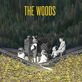 The Woods by Woods