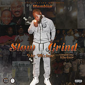 SlowGrind the MixTape de Bambino