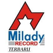 Milady Record Terbaru by Various Artists