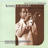 Blues In Bebop by Kenny Dorham