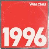 1996 by WILD CHILD