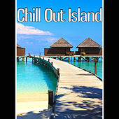 Chill Out Island – Blue Lagoon, Lost in the Sea, Summer Party, Balearic Waves, Ibiza Sun, Ocean Dreams, Calm Ocean, Blue Wave von Ibiza Chill Out