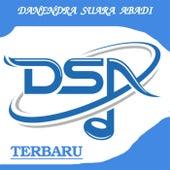 Danendra Suara Abadi Terbaru by Various Artists