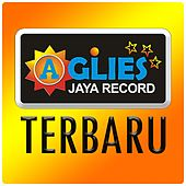 Aglies Jaya Record Terbaru von Various Artists