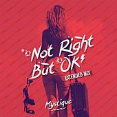 It's Not Right But It's Okay (Extended Mix) by Mystique
