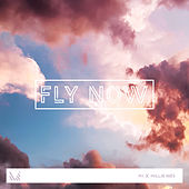 Fly Now de Millie Inés