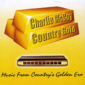 Country Gold by Charlie McCoy