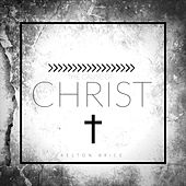 The Cause of Christ by Kelton Brice