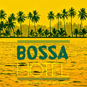 Bossa Hotel a room view over Ipanema by Various Artists