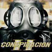 Conspiracion 2 by Various Artists