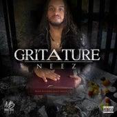 Gritature by Neez