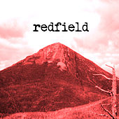 Redfield di Redfield