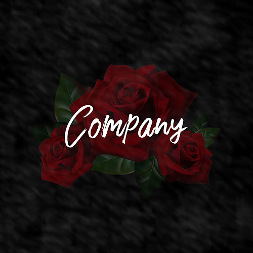 Company by Dosage