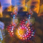 Holographic Orchestra von Ugen