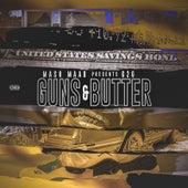 Guns & Butter de G2g