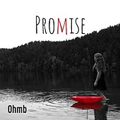 Promise by Ohmb
