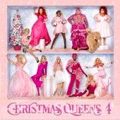 Christmas Queens 4 de Various Artists