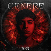 Cenere by Lume