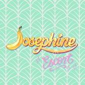 Josephine de Escort