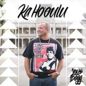 Ka Hooulu de Lou Dogg