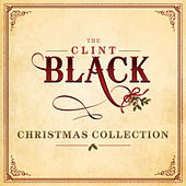 The Clint Black Christmas Collection von Clint Black