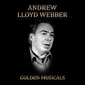 Andrew Lloyd Webber Golden Musicals de Various Artists