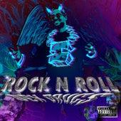 Sex Drugs and Rock n Roll de IGOR