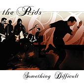 Something Difficult de The Prids