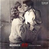 11/11 von Berner