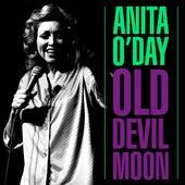 Old Devil Moon de Anita O'Day
