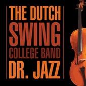 Dr. Jazz de Dutch Swing College Band