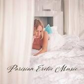 Parisian Erotic Music by Relaxing Piano Music