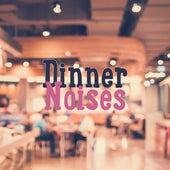 Dinner Noises de Acoustic Hits