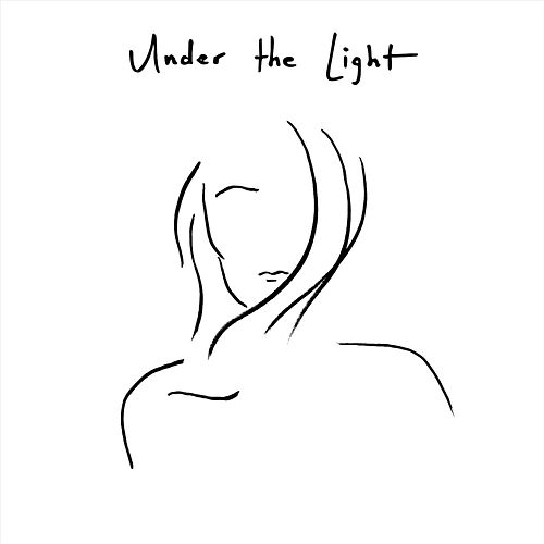 Under the Light by Phöenix Lazare