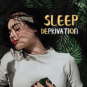 Sleep Deprivation - Healing, Quiet and Soothing Music to Sleep de Healing Sounds for Deep Sleep and Relaxation