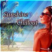 Sunshine Chillout – Summertime Beach Party, Cocktail Bar, Holidays Chill, Electronic Sounds von Chill Out