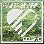 Black Poison - Single di Arminose