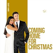 Coming Home for Christmas by Benny