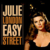 Easy Street by Julie London