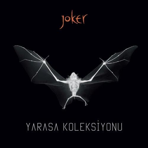 Yarasa Koleksiyonu by Joker