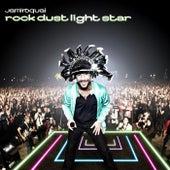 Rock Dust Light Star (Deluxe) von Jamiroquai