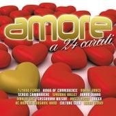 Amore a 24 Carati di Various Artists